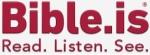 Bibleis Logo