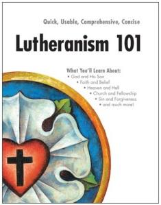 lutheranism101