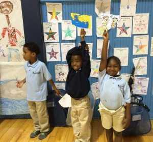 Compass Preschool