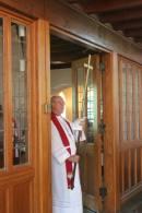 Pastor Dehnke Processional