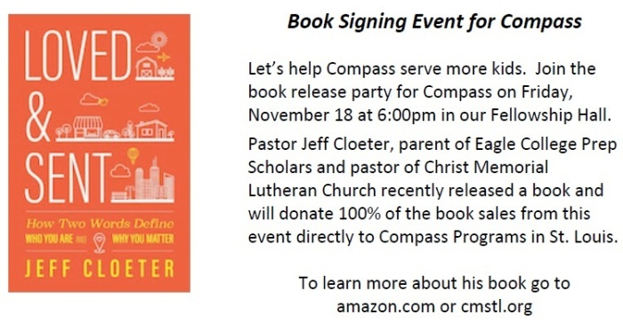 compass-book-signing-event