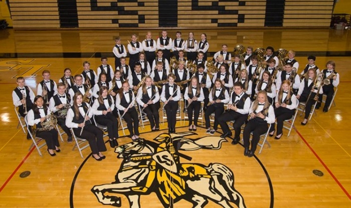 lhhs-band-2016