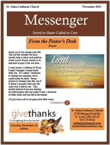 november-messenger-2016