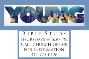 young-adults-bible-study