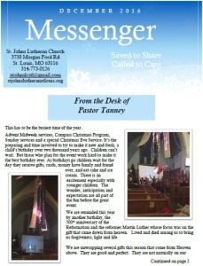 december-2016-messenger