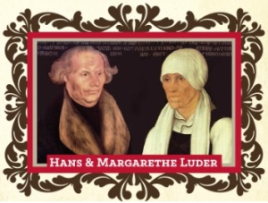 hans-margarethe-luther