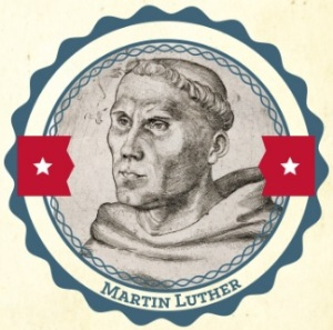 martin-luther-early-years