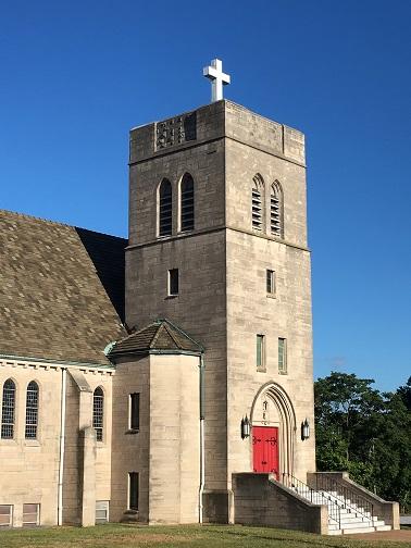 Churchsmaller