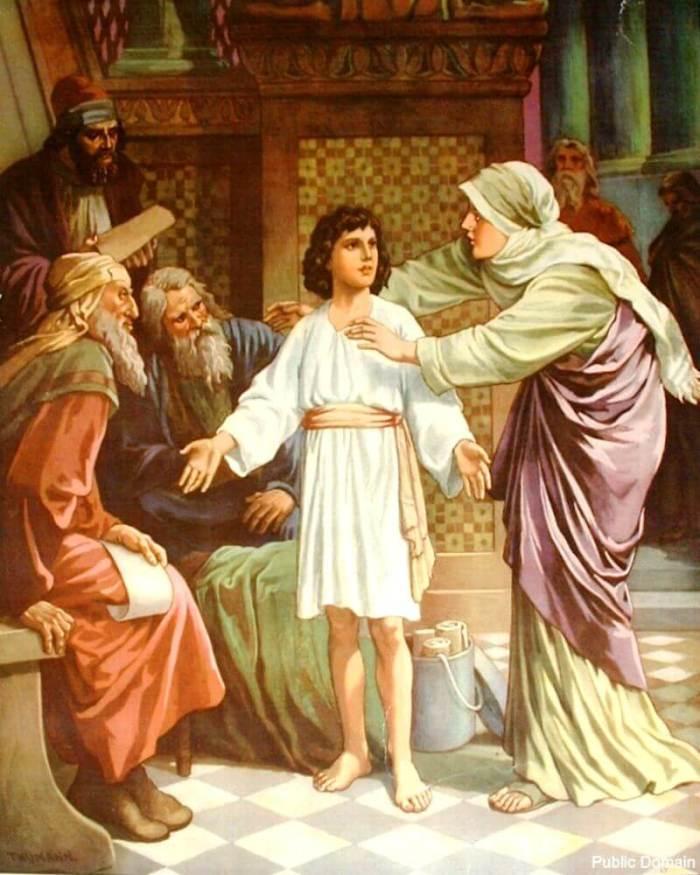 2020-01-05-Otto-Semler-Boy-Jesus-in-the-Temple-1