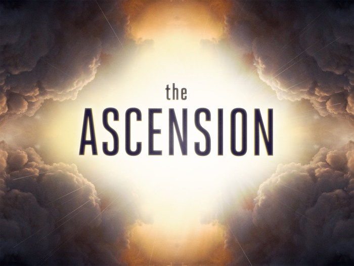 ascension-acts-1-1-11