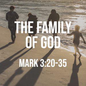 April-9-The-Family-of-God-Mark-3_20-35-300x300