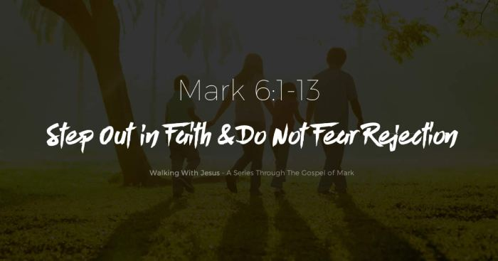 1200x630-Step-Out-In-Faith-Do-Not-Fear-Rejection