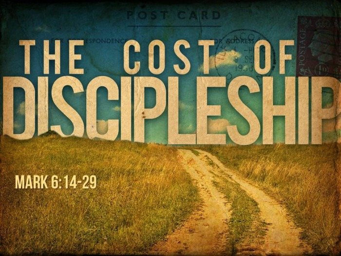 the-cost-of-discipleship-part-2